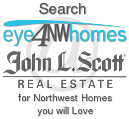 Search eye4NWhomes
